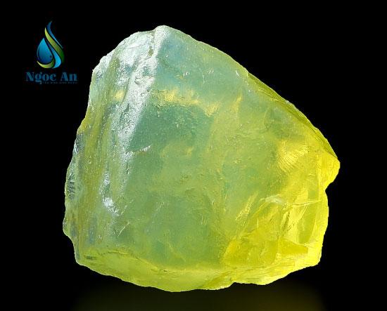 đá chrysoberl