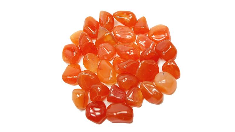 đá Carnelian là gì