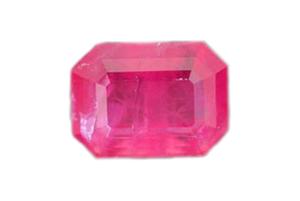 mặt nhẫn đá reb beryl