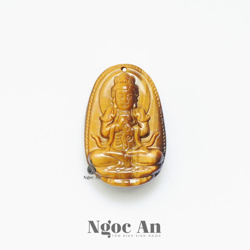 Phật bản mệnh tuổi mùi và tuổi thân Như Lai Đại Nhật